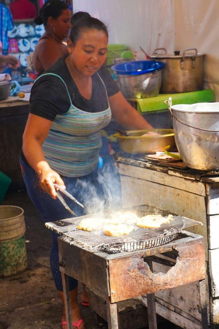 Exotic Bazurto Market Tour: Inside the Real Cartagena