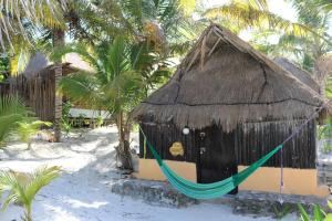 budget Tulum Beach Hotels