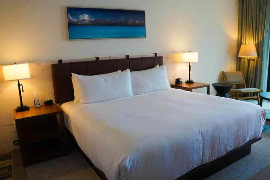 Perry Hotel - Stock Island Key West Fl