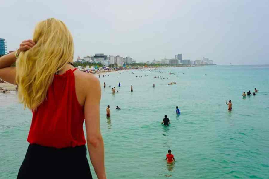 best places to stay in miami beach