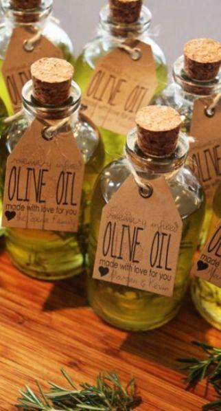 olive_gift2