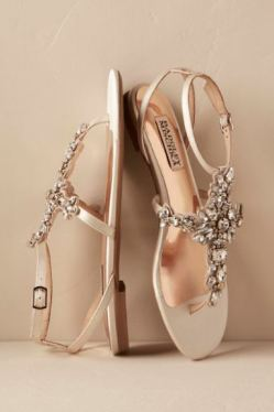 bhldn_maldive_sandals