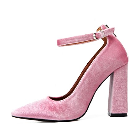 weddingshoes_pink