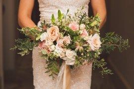 View More: http://ultravioletimages.pass.us/jenna-luke-wedding