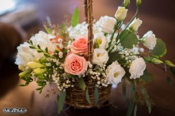 Inspired-Design-NC-Wedding-Florist-Asheville-13