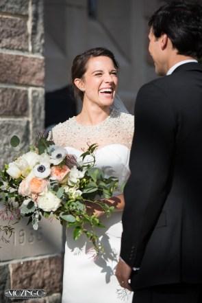Inspired-Design-NC-Wedding-Florist-Asheville-28
