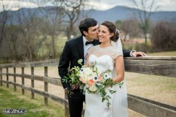 Inspired-Design-NC-Wedding-Florist-Asheville-34