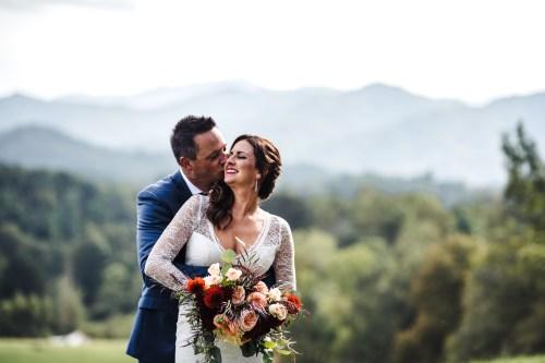 Inspired-Design-NC-Wedding-Florist-Asheville-Amber-Jeff-4