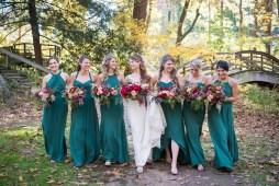 Inspired-Design-NC-Wedding-Florist-Asheville-Brittany-Max-17