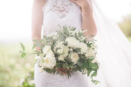 Inspired-Design-NC-Wedding-Florist-Colgate-1