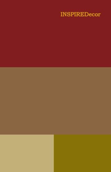 palette-2-autunno