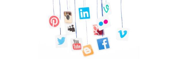 Social Media Phishing: A Primer | Inspired eLearning Blog