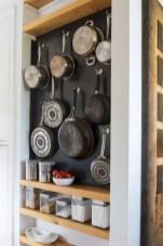 33+ Amazing Kitchen Organization Hack Ideas on a Budget 15