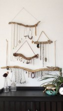 38+ Luxury Boho Chic Home and Apartment Decor Ideas 35