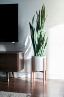 52+ Amazing Mid Century Living Room Decor Ideas 03