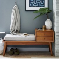 52+ Amazing Mid Century Living Room Decor Ideas 17