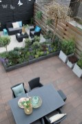 63+ Best Small Backyard Landscaping Ideas 08