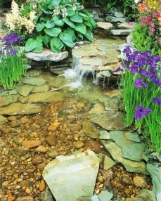 63+ Best Small Backyard Landscaping Ideas 55