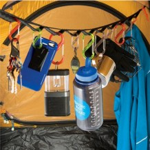 10+ Amazing Camping Gear You Have To Carry 03