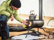 10+ Amazing Camping Gear You Have To Carry 04