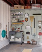 10+ Top Incredible Shed Storage Ideas for Your Home (3)