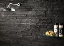 13+ Popular Ways To Decor Your Bathroom More Beautiful (7)