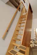 17+ Cool Stairs Design Ideas For Small Space (1)