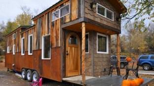 20+ Best Tiny House Design Ideas (18)