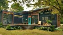 20+ Best Tiny House Design Ideas (5)