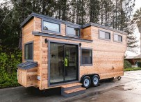 20+ Best Tiny House Design Ideas (7)