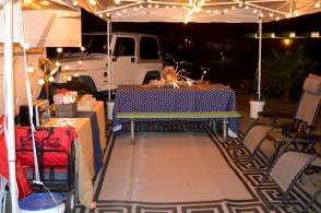 38+ Cozy RV Living Tips to Make Your Road Trips Awesome (17)