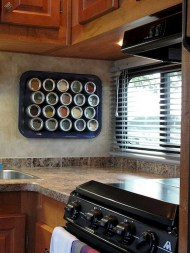 38+ Cozy RV Living Tips to Make Your Road Trips Awesome (37)