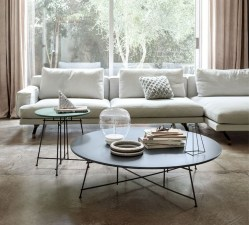 43+ Comfy Apartment Living Room Designs Ideas Trends 2018 (21)