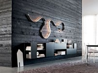 43+ Comfy Apartment Living Room Designs Ideas Trends 2018 (39)