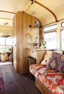 45+ Marvelous Rural Modern RV Tour Remodel Ideas (30)