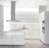 80+ Best Kitchen Cabinetry Decor Ideas 10