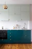 80+ Best Kitchen Cabinetry Decor Ideas 19