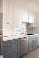 80+ Best Kitchen Cabinetry Decor Ideas 25