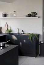80+ Best Kitchen Cabinetry Decor Ideas 31