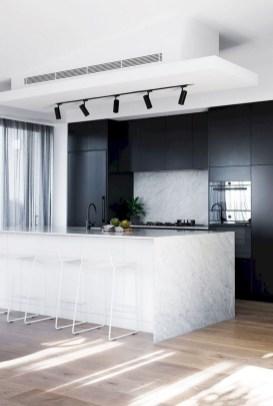 80+ Best Kitchen Cabinetry Decor Ideas 35