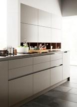 80+ Best Kitchen Cabinetry Decor Ideas 38
