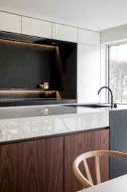 80+ Best Kitchen Cabinetry Decor Ideas 41