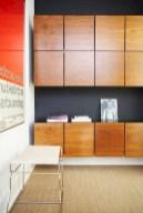 80+ Best Kitchen Cabinetry Decor Ideas 49
