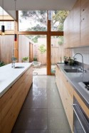 80+ Best Kitchen Cabinetry Decor Ideas 69