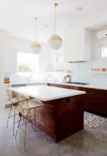 80+ Best Kitchen Cabinetry Decor Ideas 80