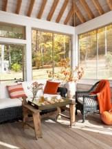 28+ Comfy Fall Home Tour Decor Ideas to Inspire (2)