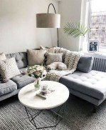 28+ Comfy Neutral Winter Ideas for Your Home Decor (1)