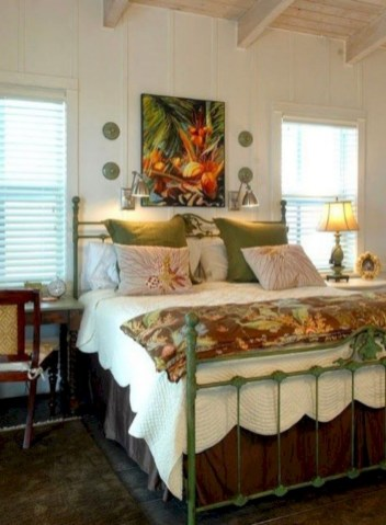 30+ Awesome Decorating Tips to Style Perfect Bedroom for Teen (3)