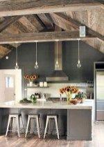 30+ Top Rural Style Decor Ideas to Update Your Home (4)