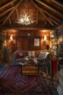 30+ Top Rural Style Decor Ideas to Update Your Home (7)